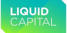 Lquid Capital